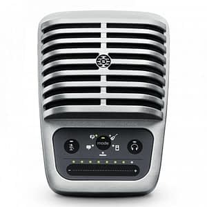 Pro Audio & Sound