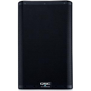QSC K8.2 8INCH ACTIVE SPEAKER