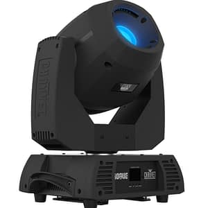CHAUVET PRO ROGUE R1X SPOT LED MOVING HEAD