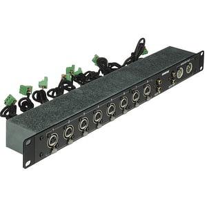SHURE RKC800 XLR CONNECTOR KIT