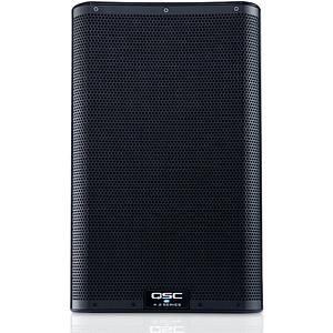 QSC K10.2 ACTIVE 10 INCH LOUDSPEAKER